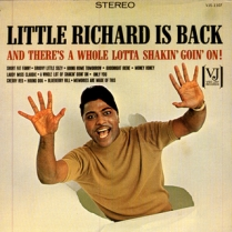 Little_Richard_Is_Back_(And_There's_a_Whole_Lotta_Shakin'_Goin'_On!)