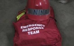Nina ERT kit