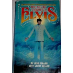 truth about elvis