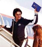Elvis tracks 2