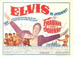 Frankie and Johnny Lobby Card