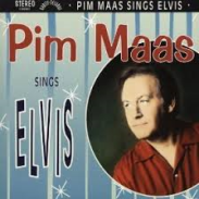 Pim Mass and Elvis 3
