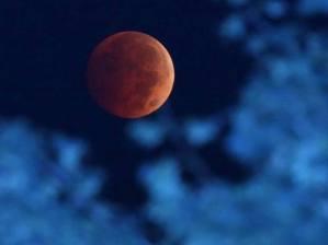 blood moon oct 2014
