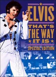 Elvis ttwis 2000