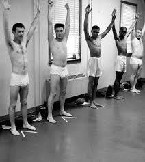 Elvis underwear 2