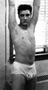 Elvis underwear 4