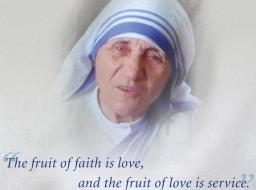 mother_teresa_love_o7lLjqV1zdzx-1