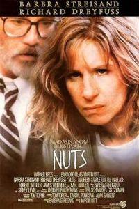 Nuts_film