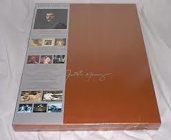 Freddie Mercury Complete Solo