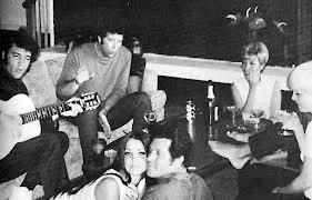 Tom Jones and Elvis3