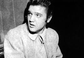 Elvis dec 4 1956