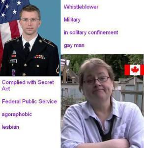 Manning and Tryggvason