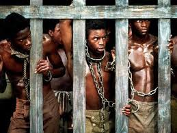 Roots miniseries LeVar Burton