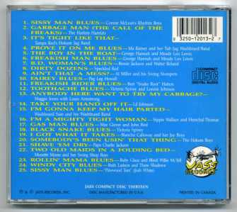 1989_sissy_man_blues_03_thumb