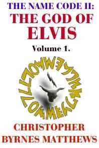 book_namecode1_elvis