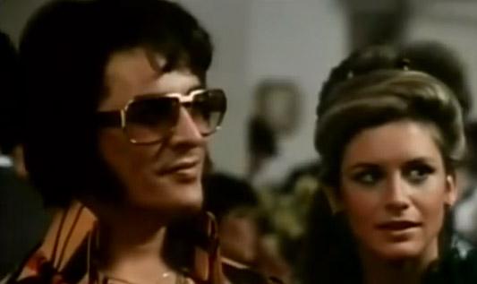 Elvis&theBeautyQueen1