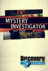 Mystery Investigator