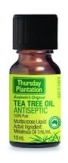 tea tree oil 1
