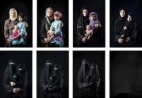 Photo by Yemeni photographer Boushra al-Moutawakel.