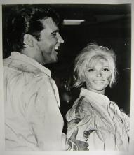 Nancy+and+Elvis