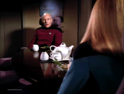 Picard-w-set