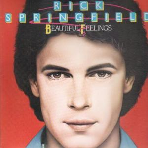 rick_springfield-beautiful_feelings