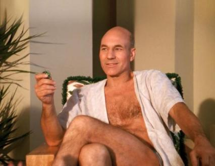 sexy-picard