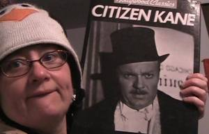 big book o citizen kane
