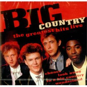 Big-Country-The-Greatest-Hits-282473
