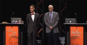 bill-nye-ken-ham-debate-stage