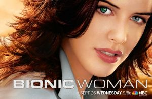 bionic_woman_ver3_xlg