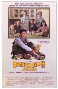 brighton-beach-memoirs-movie-poster-1986