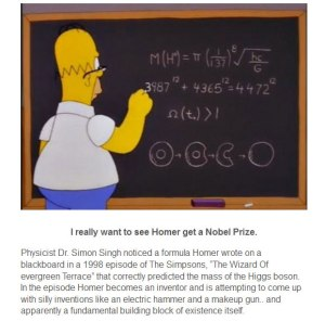 did-homer-simpson-discover-the-higgs-boson-3
