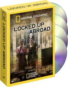 LockedUpAbroad