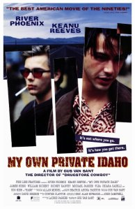 my-own-private-idaho-movie-poster-1991-1020186089