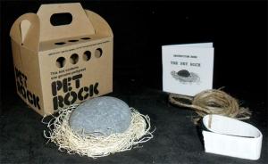 petrock-1