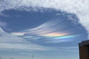 rainbow hole cloud 2