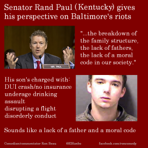 Rand and Son