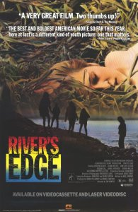 rivers-edge-movie-poster-1986-1020252043