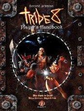 tribe82ndrulebook