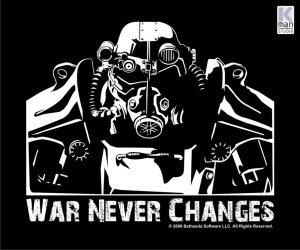 war_never_changes_by_kman_studio-d498wii