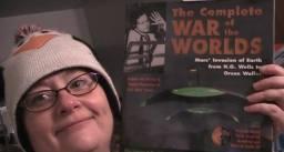 wells war of the worlds