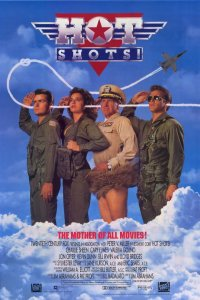 1991-hot-shots-poster1