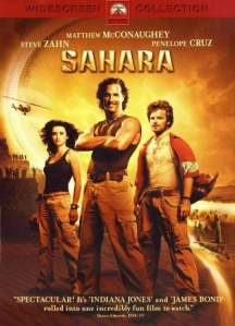 600full-sahara-poster