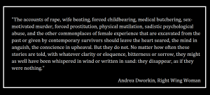 Andrea-Dworkin-They-disappear-as-if-they-were-nothing