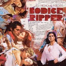 Bodice Ripper
