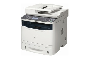 canon-laser-class-650i