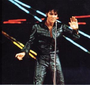 Elvis-68-Special-Black-Leather-Suit-Front