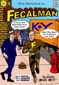 fecalman-NEW