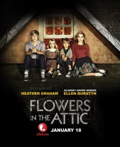Flowers-in-the-Attic-2014-Movie-Poster